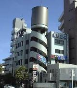 第2山本ビル