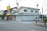 小谷田永山事務所