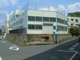 東浅川貸倉庫