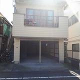 須田第二ビル